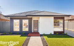 1/56 Eames Avenue, Brooklyn VIC