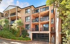 15/1 Batley Street, Gosford NSW