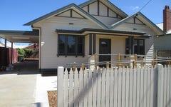 Room 4/47 Maitland Street, Geelong West VIC