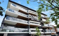 10/85 Dornoch Terrace, Highgate Hill QLD