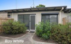 6/30 Albert Street, Geelong West VIC