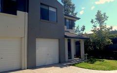 75 Whitfield Pde, Hammondville NSW