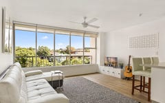 86/67 St Marks Road, Randwick NSW
