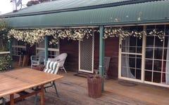 885 Caoura Rd, Tallong NSW