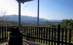 Address available on request, Mount Burrell NSW