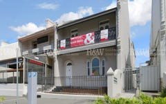 3/22 Norton Street, Leichhardt NSW