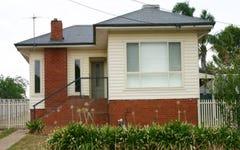 21 Harold Street, Junee NSW