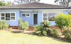 29 Hillcrest Road, Berowra NSW