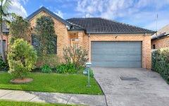 2/6 Douglas Road, Fernhill NSW