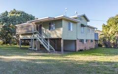 776 Gooburrum Road, Welcome Creek QLD