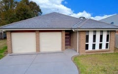 1 Christiana Close, West Nowra NSW