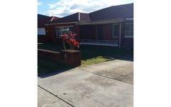 30 Kenyon Road, Bexley NSW