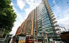 1106/565 Flinders Street, Melbourne VIC