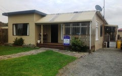 2 Dunn Street, Crayfish Creek TAS