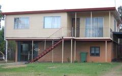28 George Street, Kingston QLD