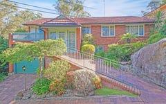 3 Argyll Place, Cheltenham NSW