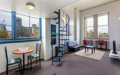 185-211 Broadway, Ultimo NSW