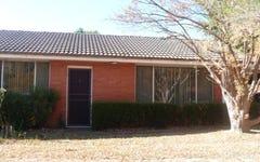 24A Duigan Street, Canberra ACT