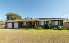 475 West Street, Darling Heights QLD