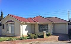 1 Robert Forest Court, Ridleyton SA