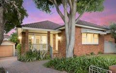 19 Atkins Street, Russell Lea NSW