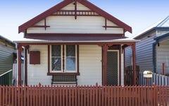 94 Brunker Road, Broadmeadow NSW