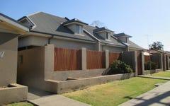 24/98-102 Victoria Street, Werrington NSW