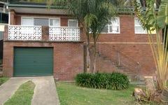 196 Steyne Rd, Saratoga NSW