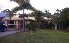 Address available on request, Waterford West QLD