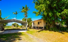 Lot 1/3 Holloways Beach Access Road, Holloways Beach QLD