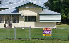 68 Agnes St, The Range QLD