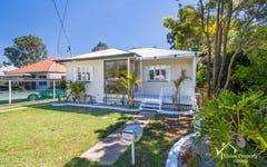 17 Vineyard Street, One Mile QLD