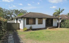 32 Kinkuna Street, Busby NSW