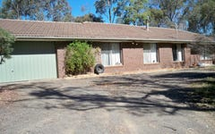 1 Westering Road, Christmas Hills VIC