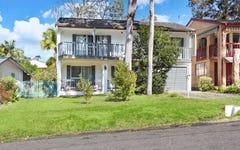 10 Restlea Avenue, Charmhaven NSW