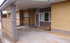 Unit 6/17-25 Gowrie Avenue, Whyalla SA