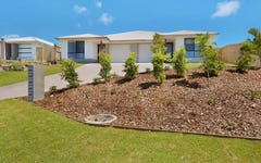 1/2 Hinkler Court, Rural View QLD