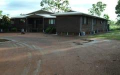 16 Vanessa Court, Alice River QLD