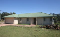 684 Parker Rd, Kungala NSW