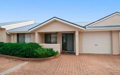 5/8 Sherwood Road, Port Macquarie NSW