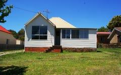 185W Fitzroy St, Walcha NSW