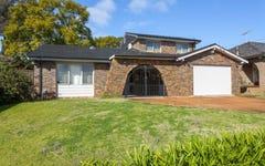 68 Merindah Road, Baulkham Hills NSW
