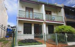 20a Binning Street, Erskineville NSW