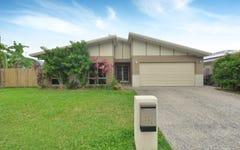10 Daintree Horizon Drive, Mossman QLD