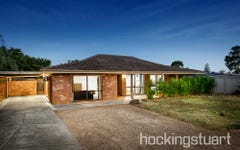 19 Chelmsford Way, Melton West VIC
