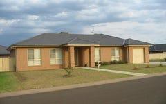 24 Cunningham Street, Westdale NSW
