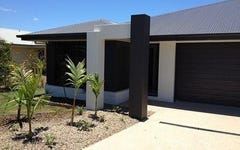 1/28 Brooksfield Drive, Sarina Beach QLD