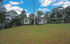 154A McCardys Creek Road, Nelligen NSW