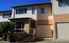 3/12 Kirwan Close, Jindabyne NSW