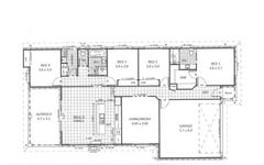 Lot 442 Latham Street, Yarrabilba QLD